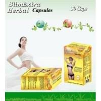 China Slim Extra Newly Arrived Slimming Capsules S on sale