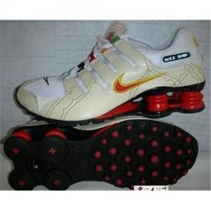 China Sell Nike TN/AF1/MAX360/NZ/R4/JORDAN on sale