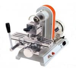 Best KEY CUTTING MACHINE -WENXING -WX-22  wholesale