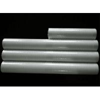 China 10'' 5 micron Pre Filtration Melt Blown Sediment PP Water Filter / water filter cartridge for RO systems on sale