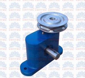 China Manual Gear Box(Manual shaft drives),120 Nm,3 years Warranty on sale