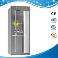 Best SH786-Emergency shower & eyewash booth,stainless steel with folding door material 304 stainless steel wash booth dust wholesale