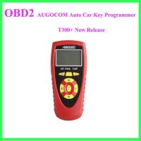 Best AUGOCOM Auto Car Key Programmer T300+ New Release wholesale