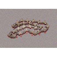 China 325G02398A 325G02398 Fujifilm Replacement Parts Digital Minilab Spare Part Chain on sale