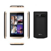 Best MTK6572 1.2GMHZ Android Smart Phone K1 wholesale