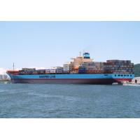 China Logistics agent from China port to Newwark,New Jersey on sale