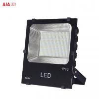 Best Square and exterior IP66 SMD 200W LED Flood light for wall decoration used wholesale