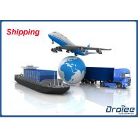 Best When & how to ship after order placed? wholesale