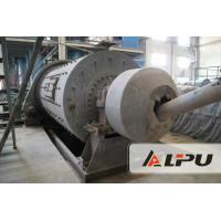 Best Ball Mill Production Line  consisted of ball mill,  feeder, conveyor, bucket elevator, powder classifier, dust collector wholesale
