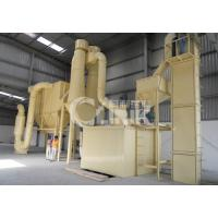 Best Illite Grinding Mill wholesale