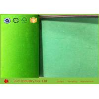 Best Fashionable Bulk Colored Tissue Paper Brown Kraft Paper For Packing Clothing wholesale