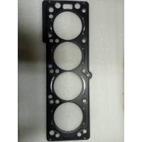 China Safety Auto Engine Parts Cylinder Head Gasket For Chevrolet Captiva 93303938 on sale