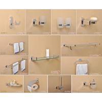 Best Bathroom Accessories, Bathroom Sets (SMX-B1080 complete set) wholesale