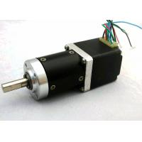 Best 12v electric motor with gearbox , 28MM NEMA 11 4 lead or 6 lead wholesale