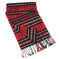 Best Popular Brushed Silk Scarf (LC-C202) wholesale