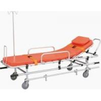 Best Aluminum Alloy ambulance Stretcher YXH-2A wholesale