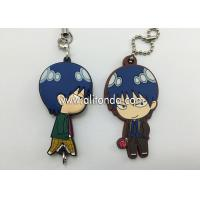 Best Japan anime cartoon figures pendants custom animation company promotional gifts custom and supply wholesale