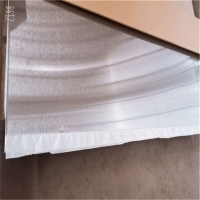 Best 14 Ga 13 Ga 4x8 Brushed Stainless Steel Sheet Metal Panel 201 202 316 Ss Plate Hot Rolled wholesale