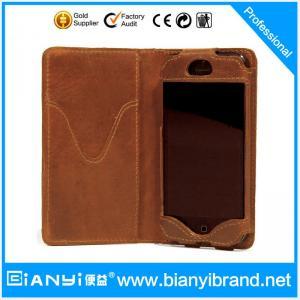 Best iPhone 5 & 5S Wallet wholesale