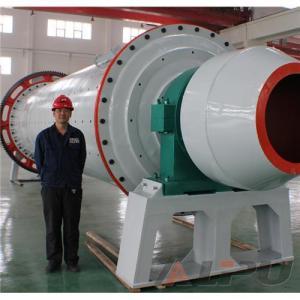Best MQG1830X7000 ball mill wholesale