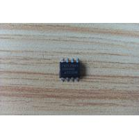China FM25L256B-G SPI Serial Flash Memory Electronic IC Chip SOIC-8 RAMTRON on sale