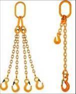 Best hook rigging seies wholesale