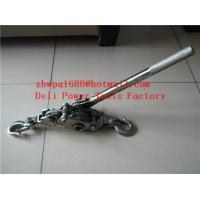 Best Cable pulling,Hand Puller, Power puller, Ratchet Pulley wholesale