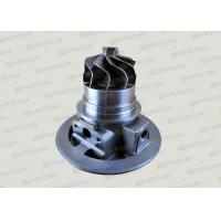 Best Water Cooled C9 Turbocharger Chra , Water Cooler Chra For Engine Turbocharger Part wholesale