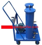 Portable Oil Filtration System,Oil Filter Machine