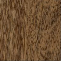 Cheap Other Wood Heat Transfer Film Cassia Siamea Merbau Platanus Whitewood Zebrawood for sale