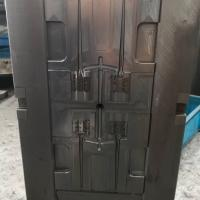 China Custom Made Plastic Injection Molding For Home Appliance Mould on sale
