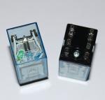Best Omron relay MY2N-J-12VDC (8 Pin) wholesale