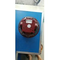 China Replacement KYB MAG-18V-320E Travel Motor Final Drive gearbox on sale