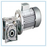 Best Die - Cast Iron Housing Speed Reducer Gearbox High Reliability wholesale