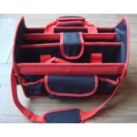 Best Tool Bag With Organizer wholesale