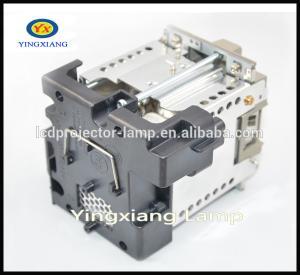 China High Quality VLTXD8000LP Replacement Lamp For XD8100U/XD8200U/WD8200U/UD8400U/UD8350U on sale