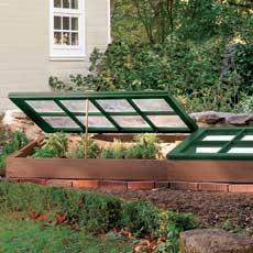 Best aluminum cold frame wholesale