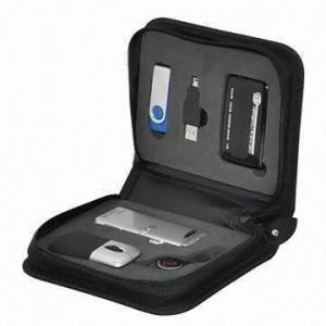 Best Computer Accessories, Mini USB Optical Mouse wholesale