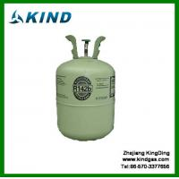 Best R142b Refrigerant gas wholesale