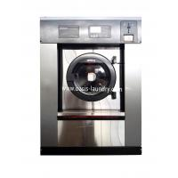 Best OASIS 28kgs Soft Mount Coin Op/Token op/Card op Washer Extractor/Chinese coin operated washing machine/coin op washer wholesale