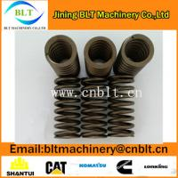 Best auto diesel engine spare parts Valve Spring 211999 wholesale
