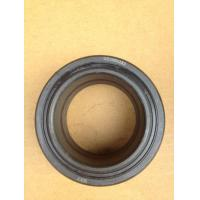 Cheap GE Series Spherical Plain Bearing With GE 50 ES - 2RS 50 X 75 X 35 MM for sale