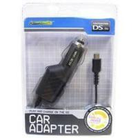 Best Car charger for DS lite wholesale
