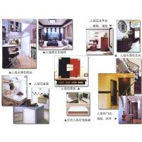 China artificial marble of home ware on sale