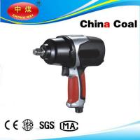 Best . NST-5040F Pneumatic Tool 1/2