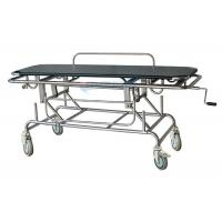 China YA-PS08 Patient Transportation Stretcher on sale