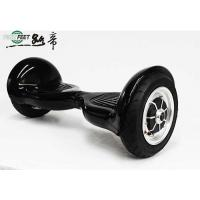 """Best Chargeable 10"""" Smart E Balance Scooter Kids Electric Scooter Lithium Battery wholesale"""