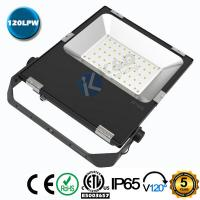 Best Die Casting Aluminum Shell 50W SMD LED Floodlight With  SMD3030 Chips wholesale