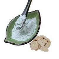 China White Licorice Root Extract Powder Water Soluble Glabridin 5% 10% For Slimming on sale