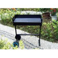 Best Charcoal BBQ Grill wholesale